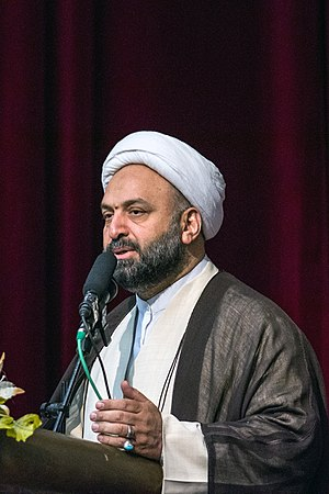 Ali Banaei - Image: علی بنایی Ali Banaei 23