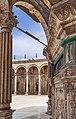 قلعة صلاح الدين الأيوبي 06.jpg