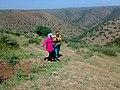 ما اجمل طبيعة المغرب.jpg
