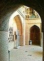 مسجدجامع اصفهان-6.jpg