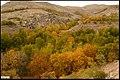 پائیز در دره آشان مراغه - panoramio (2).jpg