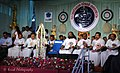 കേരള സ്കൂൾ കലോത്സവം 2012.jpg