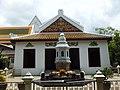 วัดราชโอรสารามราชวรวิหาร เขตจอมทอง กรุงเทพมหานคร (17).JPG