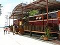 อำเภอท่าตะโก Wat Khao Khok Phen วัดเขาโคกเพ่น - panoramio.jpg