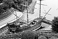 サン・ファン・バウティスタ号 / サンファンパーク (石巻市) - panoramio.jpg