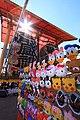 一色大提灯祭り (愛知県西尾市一色町) - panoramio (5).jpg
