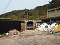 东涌日报社旧址 - Site of Dongyong Daily Office - 2016.04 - panoramio.jpg