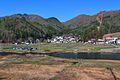 中綱湖付近の風景 - panoramio (1).jpg