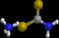 二硫代氨基甲酸铵.png