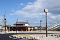 井田川駅.JPG