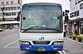 佐久・小諸12号(新宿東口) - panoramio.jpg