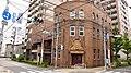 佐賀町スタジオ 村林ビル 村林商店 (1301248234).jpg