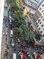 俯视永昌路12 - panoramio.jpg
