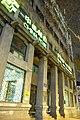 南京中山路新街口北西侧中国国货银行旧址夜景.jpg