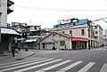 厦门 大学路 da xue lu - panoramio.jpg