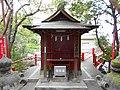 厳島神社 - panoramio (1).jpg