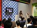 台北電腦展2008年8月1日 - panoramio - Tianmu peter (31).jpg