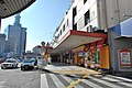 大分駅 - panoramio.jpg
