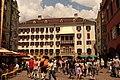 奥地利因斯布鲁克 Innsbruck, Austria China Xinjiang Urumqi, sind - panoramio (37).jpg