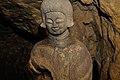 威光寺弁天洞窟 - panoramio (33).jpg