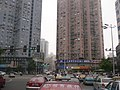 学院路西头街景 - panoramio.jpg