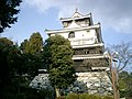岩国城 - panoramio.jpg