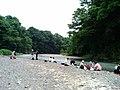 川 - panoramio.jpg