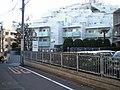恵比寿西 - panoramio - kcomiida (16).jpg