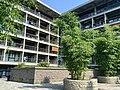 成都西村·贝森大院1号楼.jpg