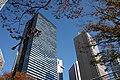 新宿ビル群 - panoramio.jpg