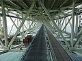 明石海峡大橋 - panoramio (3).jpg