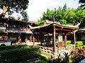 林本源園邸 (1)a.JPG