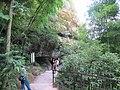 江郎山会仙岩 - panoramio (1).jpg
