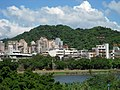 淡水河 - panoramio.jpg