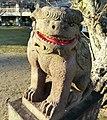 狛犬 - panoramio (2).jpg