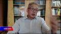 王维洛 (VOA, 2019-07-11).png