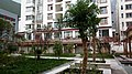 理县法院街心花园2 - panoramio.jpg