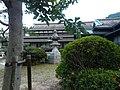 琴平町公會堂 Kotohira-cho Assembly Hall - panoramio (1).jpg