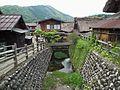 白川鄉 Shirakara-go - panoramio.jpg