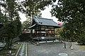 知恩院 Chion-in (11152357825).jpg
