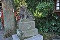穴澤天神社 - panoramio (21).jpg