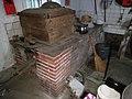 詔安堂-24 廚房炊具.jpg