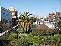 豊住橋から見た仙台掘川 - panoramio.jpg