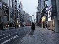 銀座 - panoramio (9).jpg