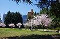 錦町公園広場 Nishiki-cho Park Plaza - panoramio.jpg