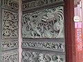 青埔青昇宮門牌與龍邊雕飾.jpg