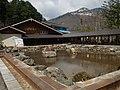 飛驒路餐廳 Hida Road Restaurant - panoramio.jpg