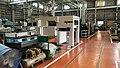 飯島製作所本社工場製造部写真.jpg