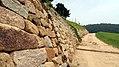 부여-나성-Naseong-City-Wall-4.jpg