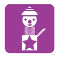 쏙쏙캠프 창의체험 프로그램북 - 재미.png